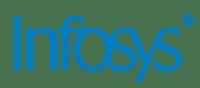 Infy_logo-01